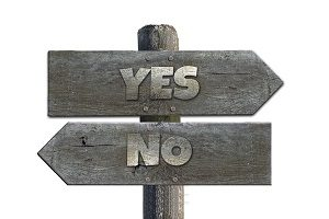 selling to retailers shopper marketing no to yes