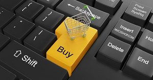 building a sales team for e-commerce